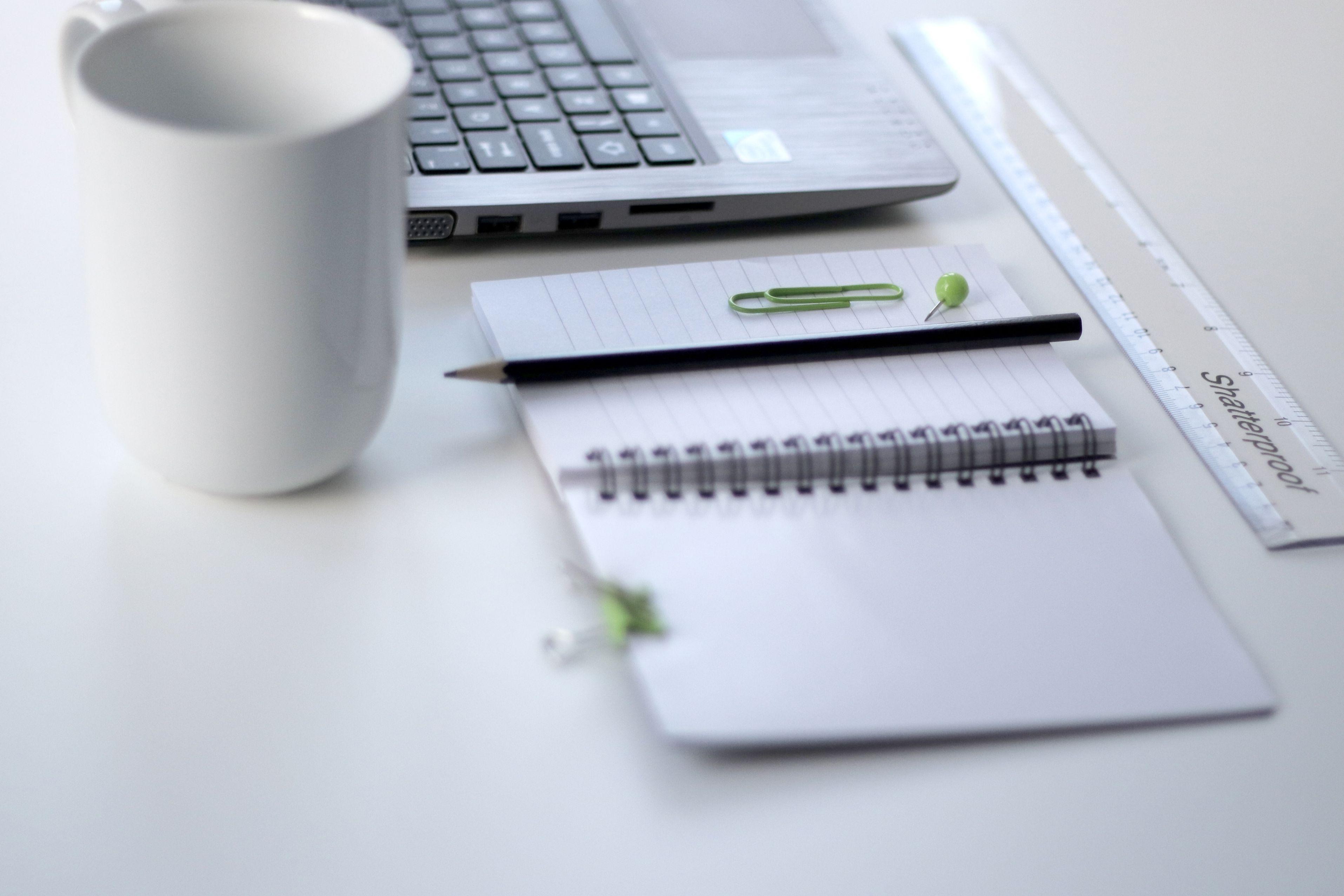 Jak wygląda współpraca z Wirtualną Asystentką?