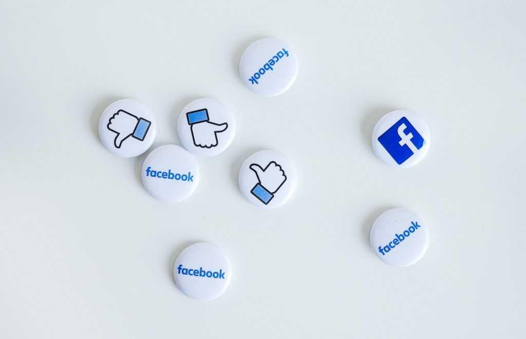 Ciekawe konto naFacebooku